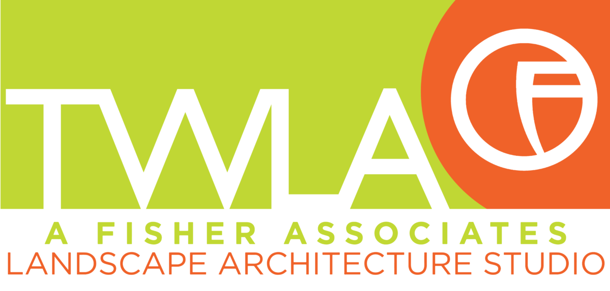 TWM Landscape Architects Has Joined The Fisher Associates Team!